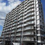 サンパークマンション新山口グラッセ 1005